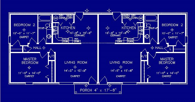 2BRDuplex_Floorplan