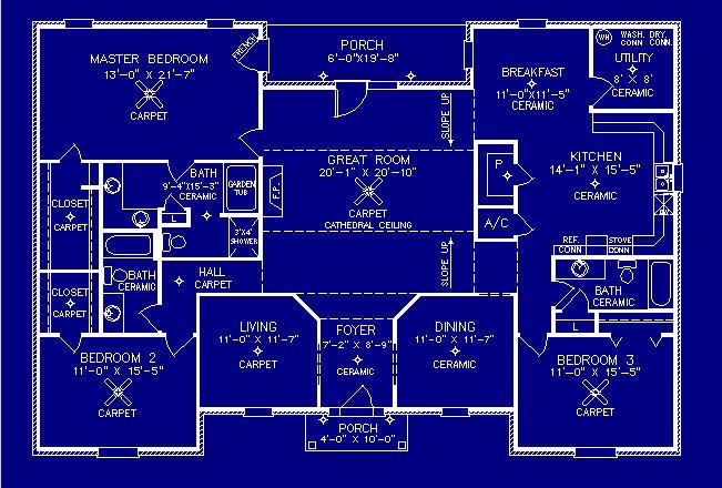 Regency_Floorplan